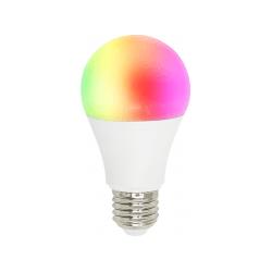 Woox ampoule LED connectée E27
